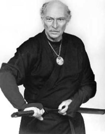 awesome bw lee_van_cleef ninja sword // 284x360 // 12.8KB