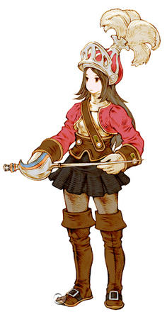 boots brunette fft ffta final_fantasy sword // 289x550 // 83.0KB