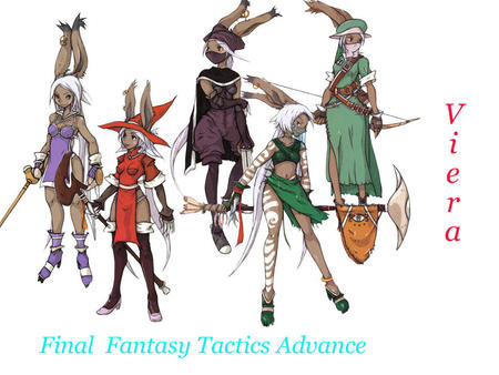 bow bunny fft final_fantasy group hat high_heels mask staff sword thighhighs viera // 1024x768 // 125.8KB