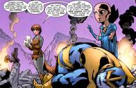 marvel squirrel_girl thanos uatu wtf // 959x622 // 1.0MB