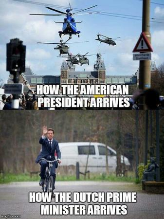 america bicycle helicopter humor macro netherlands political // 500x668 // 52.2KB