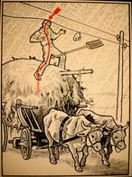 cart diagram electrocution oxen safety_first // 762x1024 // 168.9KB