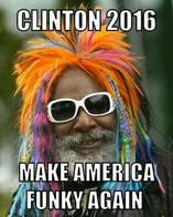 2016 america clinton george_clinton political // 336x420 // 23.6KB