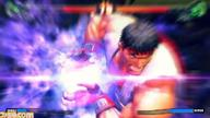 gi ryu screenshot street_fighter // 500x281 // 20.5KB
