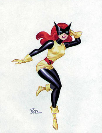 boots bruce_timm gloves marvel marvel_girl redhead x-men // 317x410 // 34.1KB