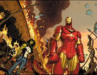 armor fire iron_man jeans marvel s.h.i.e.l.d. she-hulk // 600x464 // 93.0KB