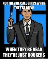 archer hookers macro quote // 600x736 // 46.8KB