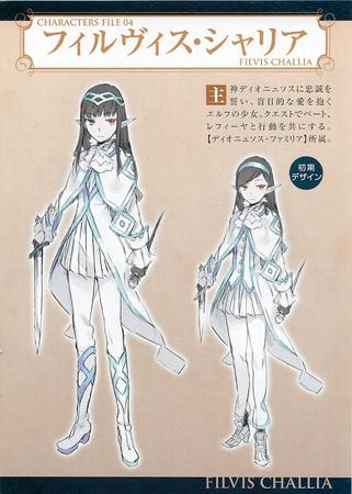 character_design dagger dark_hair elf pleated_skirt short_skirt sketch skirt sword // 1235x1733 // 802.3KB