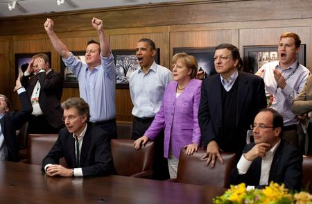 cameron merkel obama photo political reaction // 1280x837 // 234.9KB
