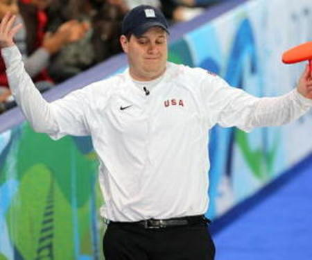 america curling john_shuster olympics reaction vancouver // 300x250 // 13.4KB
