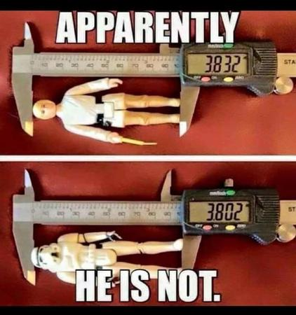 action_figure calipers composite luke_skywalker macro star_wars stormtrooper // 720x768 // 51.3KB
