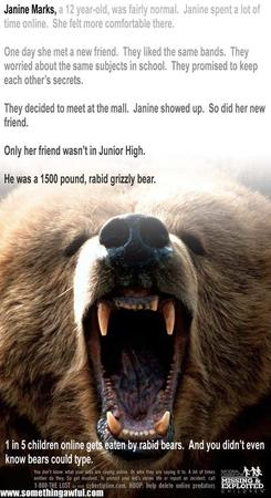 bear humor // 461x846 // 55.0KB