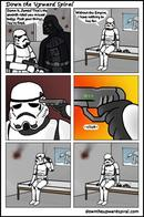 comic star_wars stormtrooper // 728x1098 // 108.6KB