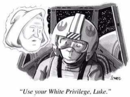 bw comic luke privilege star_wars // 319x239 // 13.5KB