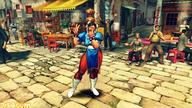boots chun-li screenshot street_fighter // 500x281 // 41.1KB
