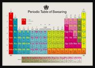 britain periodic_table swearing table // 1417x1022 // 447.2KB
