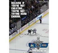 butthurt hockey ryane_clowe san_jose screenshot sharks troll // 630x575 // 58.2KB