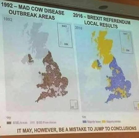 brexit humor mad_cow map // 720x713 // 224.8KB