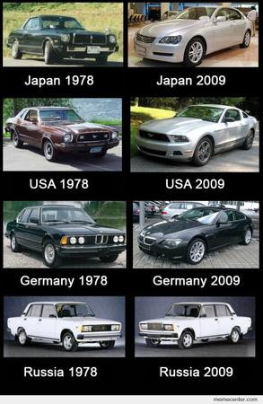 america car composite germany japan photo russia // 651x999 // 165.1KB