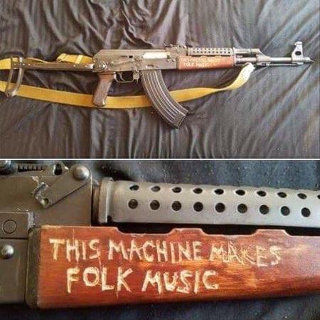composite folk_music gun photo rifle woody_guthrie // 499x498 // 38.9KB