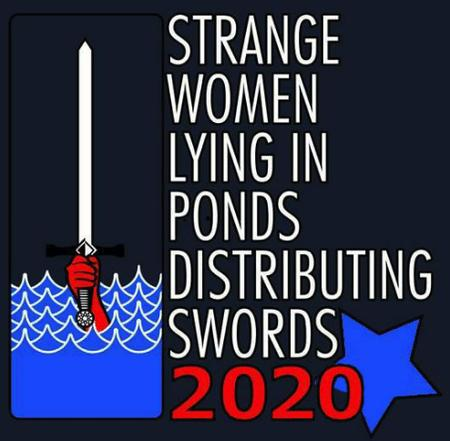 2020 political sword // 494x484 // 217.7KB