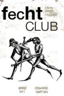 fecht_club fechtbuch fight_club poster talhoffer // 400x600 // 158.5KB