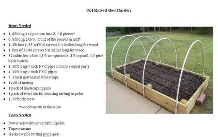 garden how-to list photo // 736x463 // 57.1KB