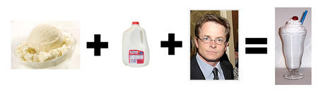 glasses humor im_going_to_hell michael_j_fox milkshake parkinsons // 983x287 // 78.4KB