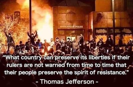 2020 jefferson political quote riot // 720x470 // 48.1KB