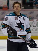 away_jersey hockey ryane_clowe san_jose sharks // 906x1215 // 139.0KB