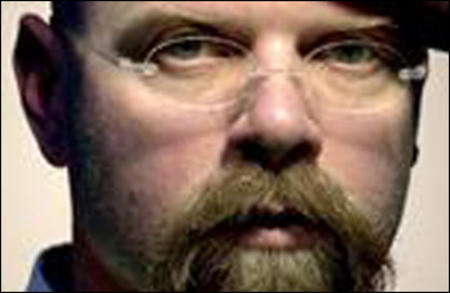 glasses hyneman mythbusters photo // 380x247 // 27.9KB