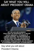 class eloquence obama political // 500x755 // 39.8KB