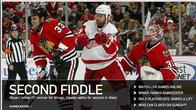 blackhawks butthurt chicago detroit hockey red_wings screenshot // 679x382 // 73.0KB