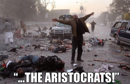 im_going_to_hell macro photo the_aristocrats // 698x454 // 196.4KB