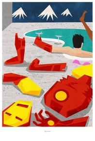 iron_man martini marvel modhero pool tony_stark // 643x956 // 166.0KB