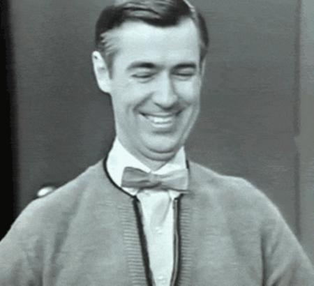 animated bow_tie bw fuck_you insult mister_rogers sweater // 282x257 // 3.0MB