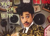 awesome morris_day mustache the_time // 500x365 // 51.8KB