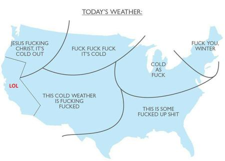 america california humor map winter // 920x658 // 40.4KB