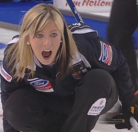 curling eve_muirshead reaction // 713x682 // 127.2KB
