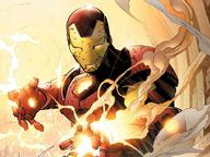 armor desktop iron_man marvel // 1024x768 // 219.4KB
