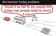 boomer trolley_problem // 320x208 // 17.2KB