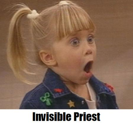 humor im_going_to_hell invisible invisible_priest macro olsen_twin photo // 445x422 // 170.5KB