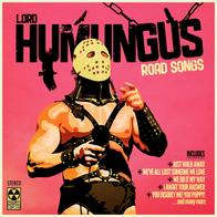 cover humungus mad_max mask microphone // 1023x1024 // 137.4KB