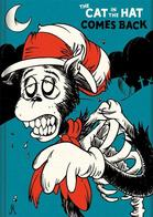 cat_in_the_hat cover dr_seuss zombie // 512x720 // 85.7KB