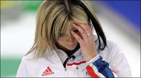 curling eve_muirhead great_britain reaction vancouver // 466x260 // 45.5KB