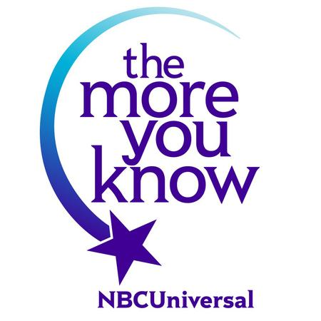 insult logo nbc reaction the_more_you_know // 1008x1008 // 344.0KB