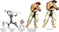 composite gi headband ryu street_fighter // 824x445 // 130.4KB