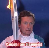 i_am_disappoint macro olympics torch // 315x307 // 37.5KB