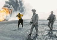 animated dance hammer_time iraq // 280x198 // 101.8KB