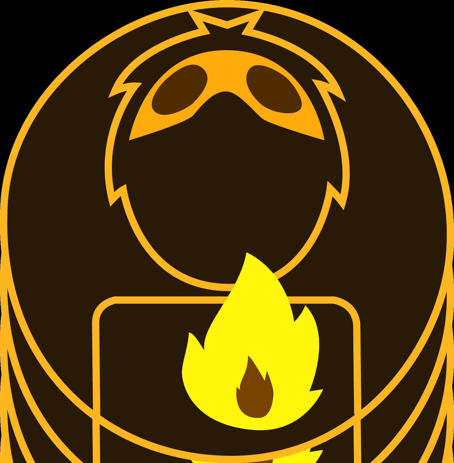 Avatar fire goggles gurrenlagann highres icon simon vector buycottarizona